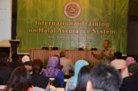 has training 2016
