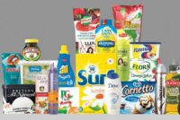produk-unilever-ilustrasi-_120426182908-280