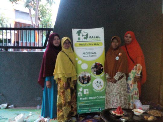 ngobrol halal2