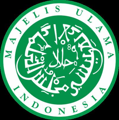 Kemenkes dan Produsen Vaksin, Wajib Taat UU JPH | HalalCorner ID